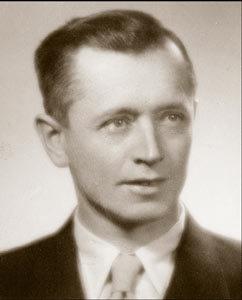 Josef Nuhlíček