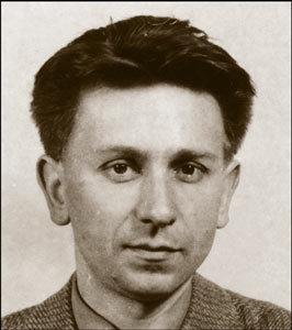 Jaroslav Vrbata