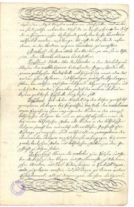 Toleranční patent Josefa II.