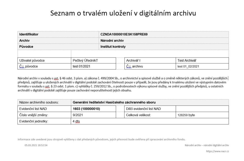 InfoList_2021-8-10-7a