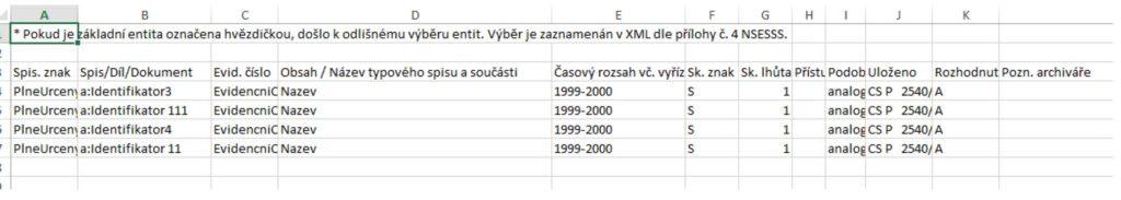 InfoList_2021-8-9-5c