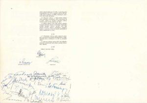 Ústava 9. května 1948