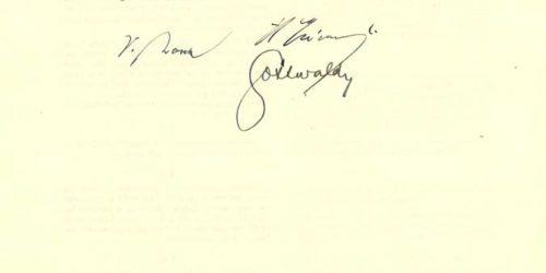 Zákon č. 247/1948 Sb. o táborech nucené práce z 25. října 1948